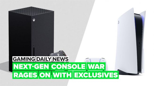 Is Sony's decision going to ruin or exalt the PS5?