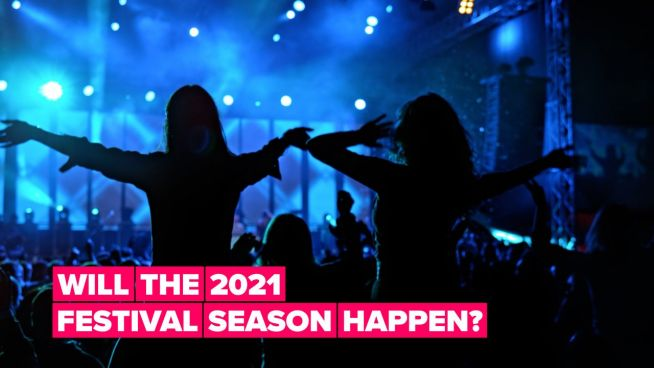 Covid-proof trial festivals are finally happening