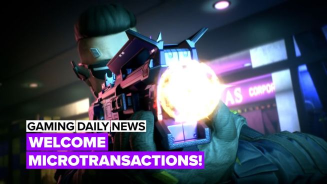 Activision will have more free-to-play games